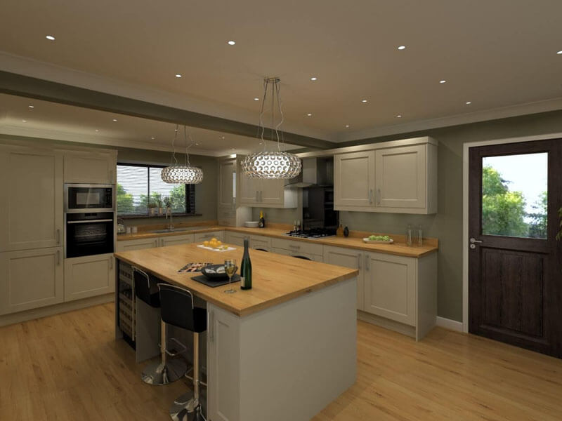 colorado kitchen design kitchen design nottingham kitchen installation derby 2322