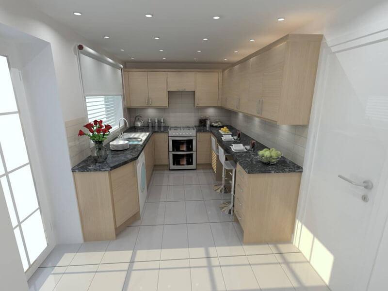 kitchen design nottingham kitchen installation derby uk kitchens